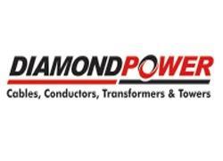 DIAMOND POWER CABLE