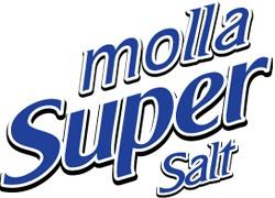 SUPER SALTS LTD