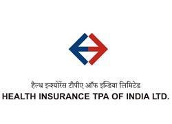 Health Insurance India Ltd