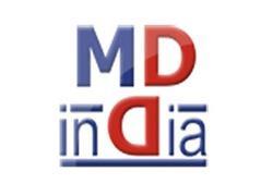 M.D.India Healthcare