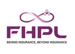 Family Health Plan India Ltd