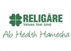 Religare Health Ins