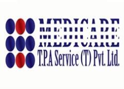 Medicare TPA