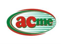 ACME HOLDINGS