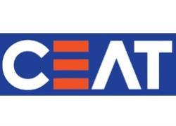 CEAT TYRES LTD
