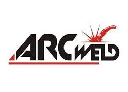 ARC WELD ENGINEERS