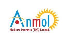 Anmol Medicare