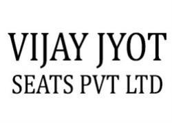 VIJAYJYOT SEATS PVT LTD