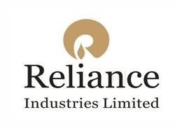 IPCL (RELIANCE)