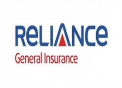 Reliance General