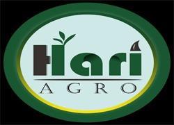 HARI AGRO