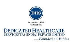 DHS Healthcare